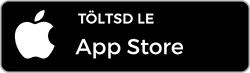 Letöltöm az új MeRSZ applikációt az App Store-ból »