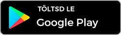 Letöltöm az új MeRSZ applikációt a Google Play áruházból