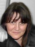 Svendorné Kalmár Katalin